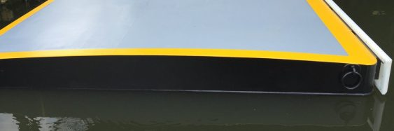 cropped-lcsc-pontoon.jpg